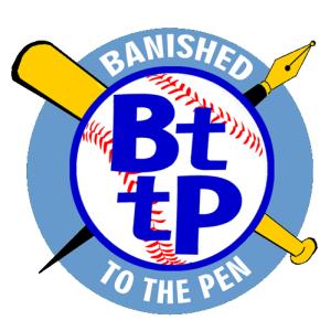 BttP ball logo 2