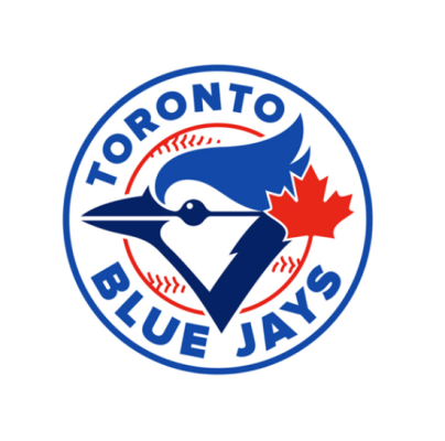 blue-jays-logo-long