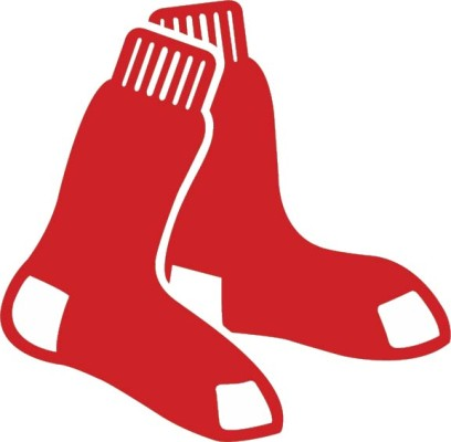 boston_red_sox_logo_full_color_vector_by_broken_bison-d5rpflt