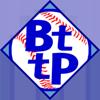 bttp-bttp