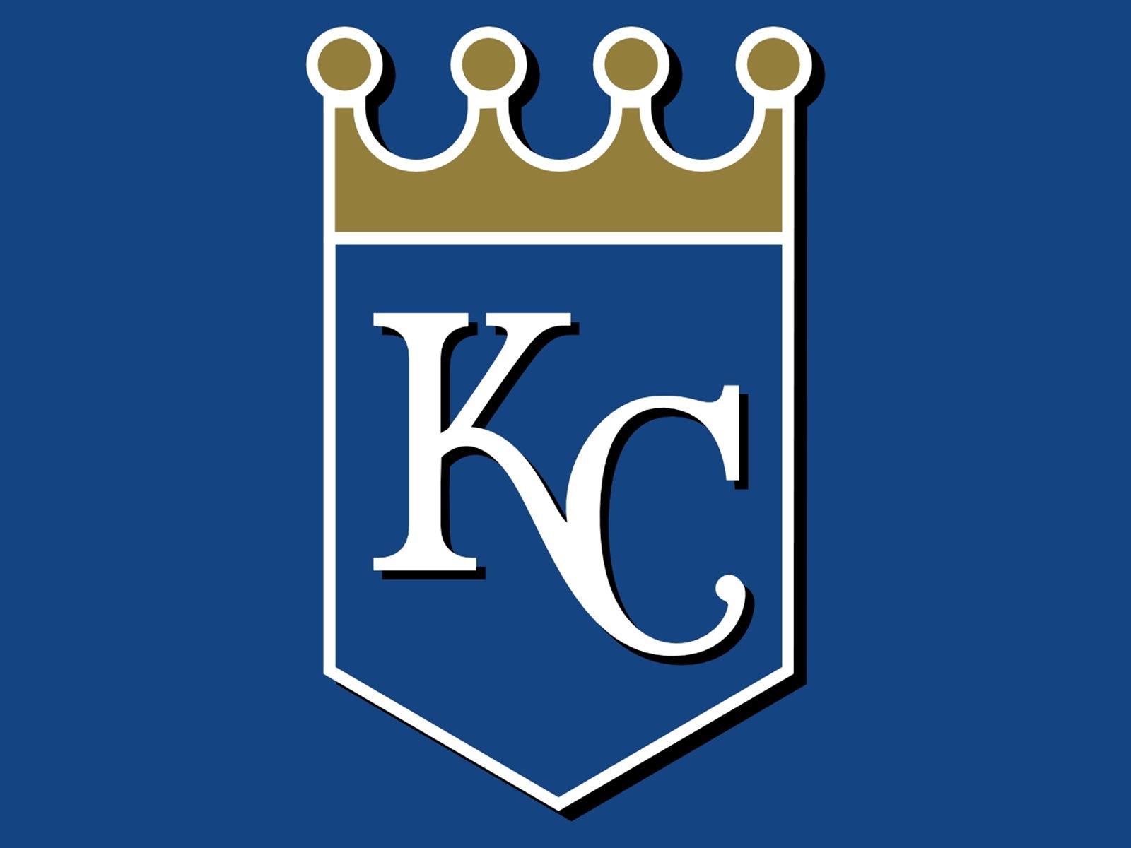 Kansas City Royals Lineup Game