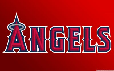 los-angeles-angels-of-anaheim__400x250