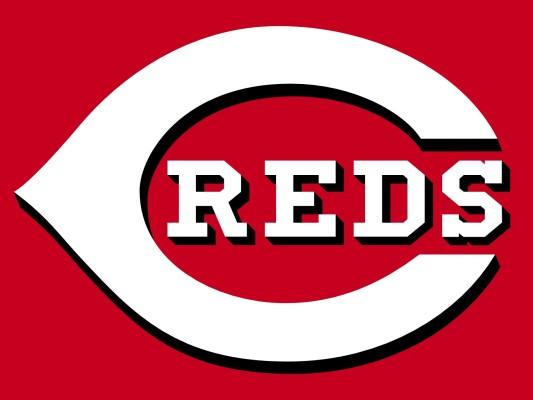 Cincinnati_Reds4