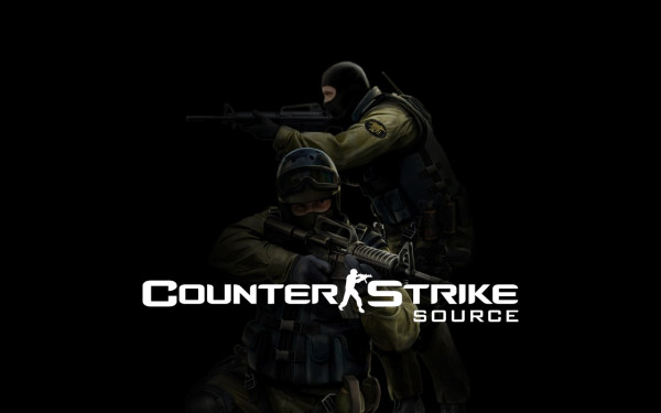 Counter_Strike_Source_Wallpape_by_johnakadoe