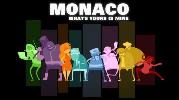 Monaco-Whats-Yours-is-Mine-Logo