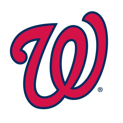 Washington-Nationals-W-Logo-White-Background