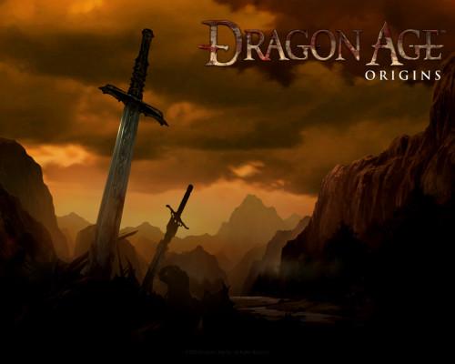 dragon-age-origins-background-8