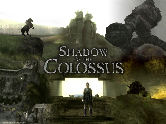 shadow-of-the-colossus-il-buio-di-etherna