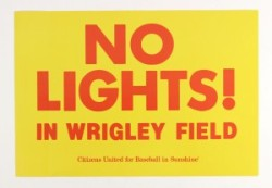 cubs-no-lights