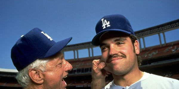1993-Tommy-Lasorda-Mike-Piazza-05124286