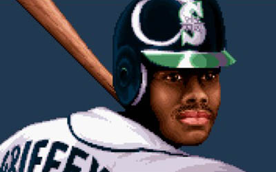 7b1b05d560 94 Throwbacks, Pt 2: Gaming with Griffey   Banished to the Pen
