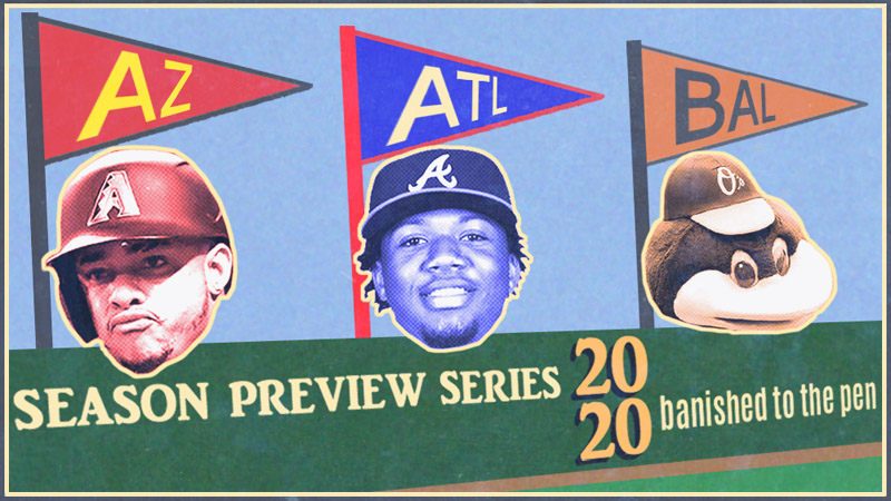 2020 Season Preview Series header